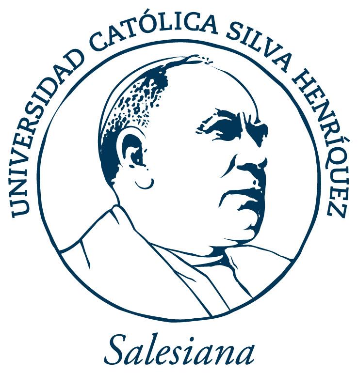 logo_UC SILVA HENRIQUEZ