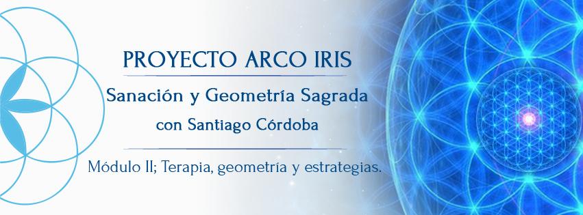 banner_sanaciongeometria