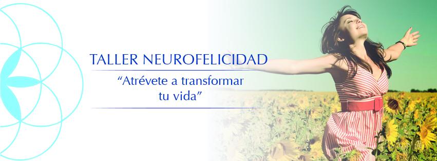neurofelicidad2