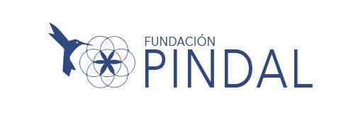 FUNDACIÓN PINDAL
